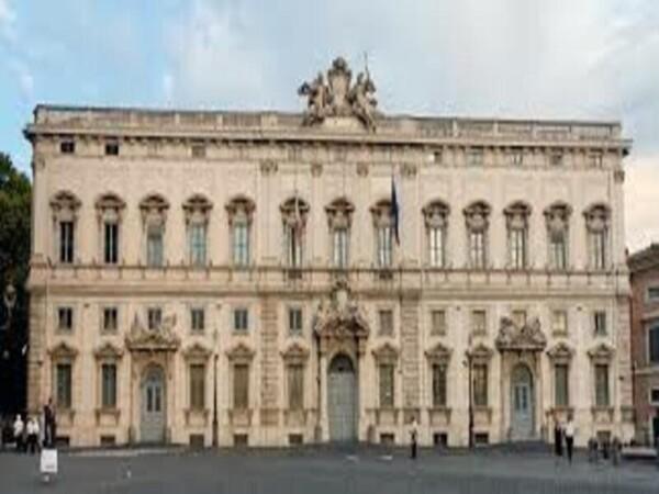 """Segnalazioni Stampa, 25lug20 - Referendum costituzionale: i Senatori del """"no"""" ricorrono alla Corte"""