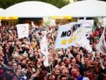 Segnalazioni Stampa, 10lug20 - Referendum, argomenti per il NO: iniziative e commenti