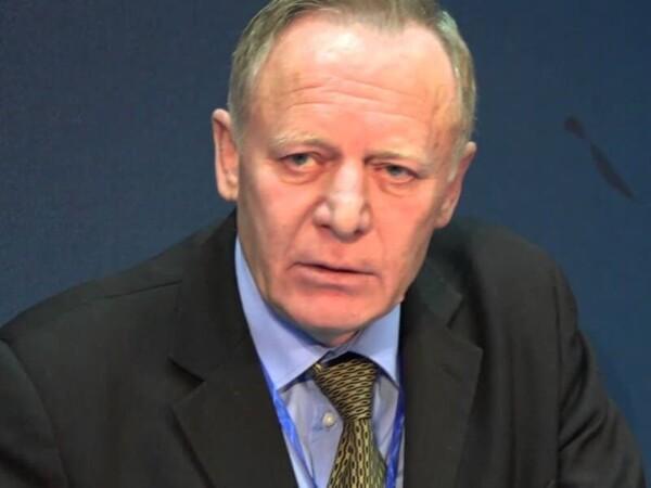 "Referendum riduzione-parlamentari, il ""sì"" blinda queste Camere - un'analisi di Dario Rivolta"