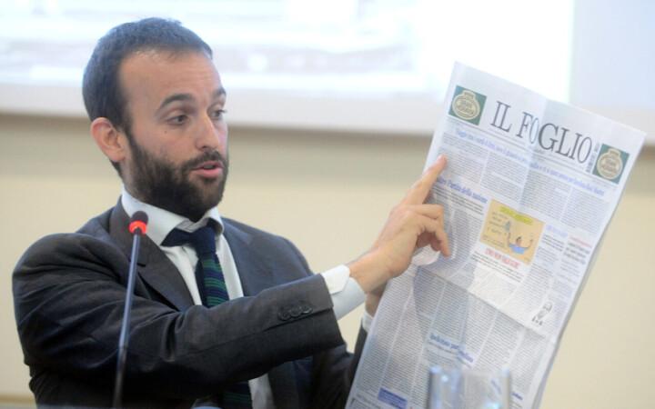 """Segnalazioni Stampa, 12-13ag20 - Referendum Costituzionale: SI' della Consulta all'""""election day""""; argomenti per il """"NO"""" e lo """"strano caso"""" de """"Il Foglio"""""""