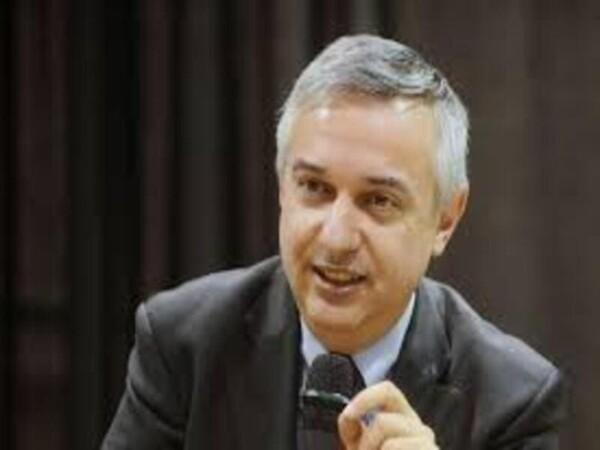 """Segnalazioni Stampa, 20ag20 - Referendum Costituzionale: """"NO"""" di Molinari (direttore """"Repubblica"""") e altre notizie"""