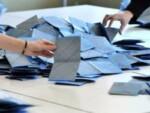 """Segnalazioni Stampa, 14-15ag20 - Referendum Costituzionale: interventi per il NO e gli """"snob"""" del SI'"""