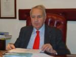 """""""Tutte le ragioni per votare NO"""": l'analisi di Enzo Palumbo nel dossier de """"Il Parlamento"""" (n.16-17)"""
