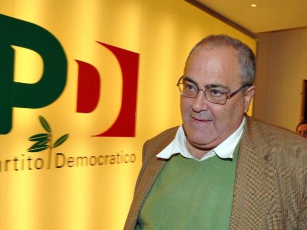 Segnalazioni Stampa, 3ago20 - Referendum costituzionale: riflessi della lite in maggioranza sulla legge elettorale