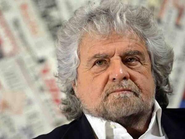 """Segnalazioni Stampa, 24set20 - Dopo il Rerferendum: """"Non credo più nel parlamento"""", la risposta di Grillo a Zingaretti"""