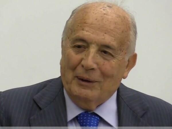 Un NO per frenare la demagogia populista - Dichiarazione di Gerardo Bianco sul referendum