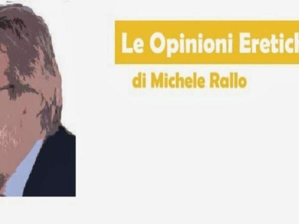 Referendum: Lega e Fratelli d'Italia dovrebbero votare NO - di Michele Rallo
