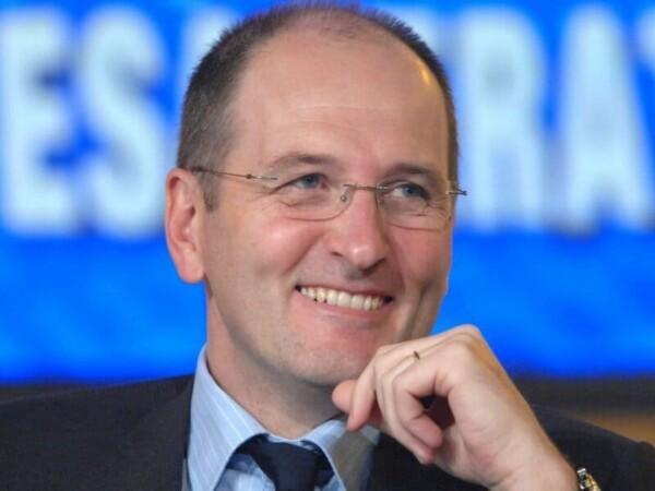Segnalazioni Stampa, 04set20 - Referendum: oracolo-Pagnoncelli, NO di Cottarelli e di tanti altri
