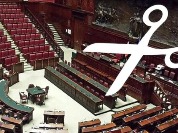 Segnalazioni Stampa, 22set20 - Referendum: vince il Sì. Dati, analisi e commenti