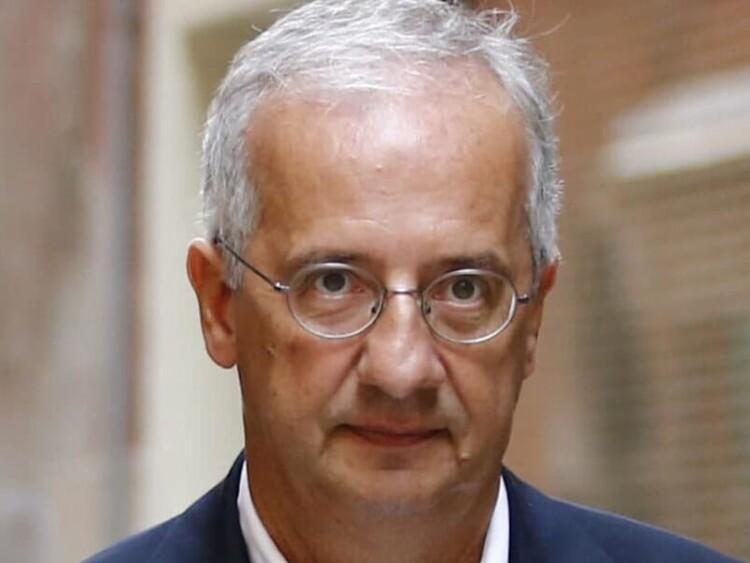 Segnalazioni Stampa, 17set20 - Referendum: NO di Veltroni, Fedriga (con Giunta-FVG) e Grasso