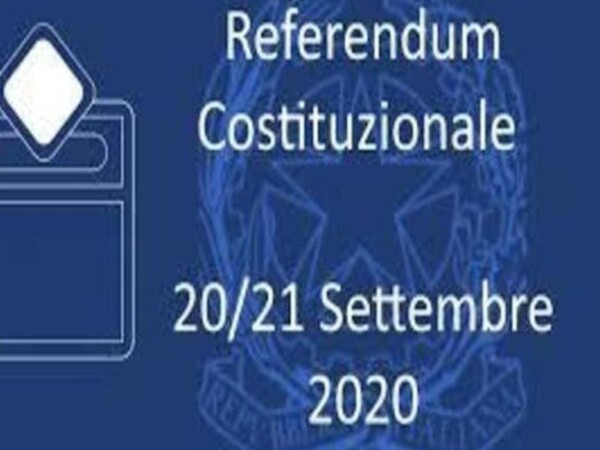Dopo il referendum : le opinioni di Facchetti e Cazzola