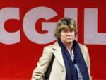 Referendum Costituzionale - Il NO di Susanna Camusso