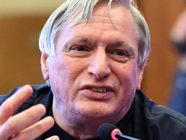 """Referendum - Don Ciotti dice NO: il video appello del fondatore di """"Libera"""""""