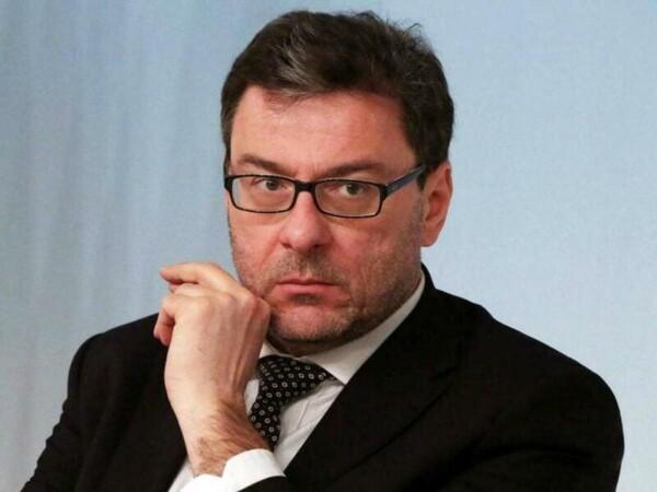 Segnalazioni Stampa, 12set20 - Referendum: anche Giorgetti dice NO; e pure Bertinotti