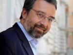"""Segnalazioni Stampa, 13set20 - Referendum: il fronte del NO verso il """"rush"""" finale"""