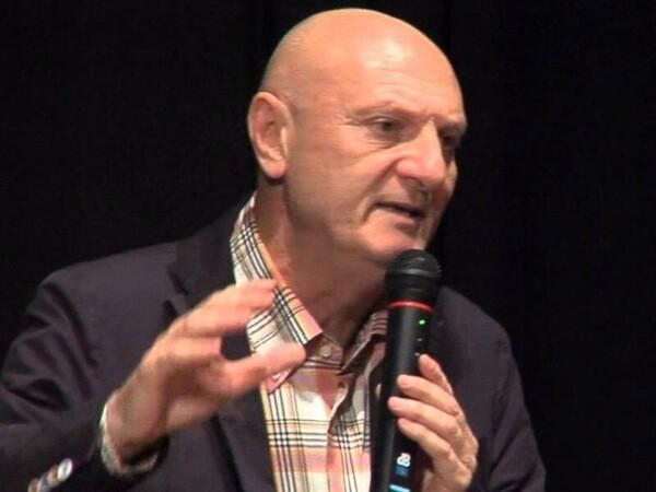 Quando muore un ex parlamentare, risparmiateci le ipocrisie – una riflessione di Gianni Melilla