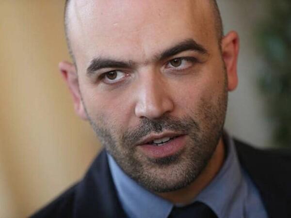 """Segnalazioni Stampa, 10set20 - Referendum: il NO di Saviano e il percorso a ostacoli dei """"correttivi""""..."""