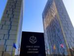 """Segnalazioni Stampa, 220tt20 - Vitalizi: il Tribunale Ue respinge il ricorso, esultano """"ilFatto"""" e """"laNotizia"""""""