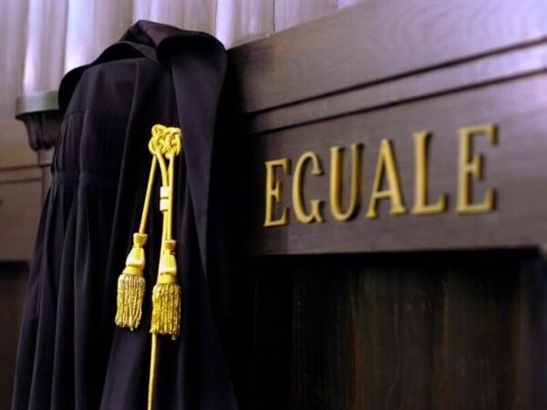 """Segnalazioni Stampa, 10ott20 - Vitalizi, sentenza Senato: """"Fatto"""" e """"Notizia"""" dettano la linea a Palazzo Madama"""