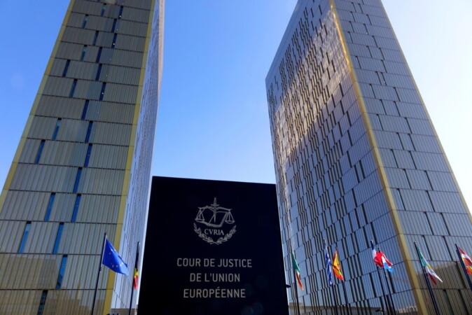 """Vitalizi - Il Tribunale Ue respinge il ricorso, esultano """"ilFatto"""" e """"laNotizia"""""""