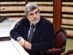 """Senato, Vitalizi - Falomi: """"La sospensiva della sentenza è illegittima"""""""