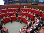 Vitalizi & Indennità: polemiche in Trentino e ricorsi in Veneto