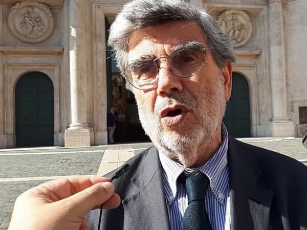 Vitalizi, sentenza Senato: si rispettino i giudici ! - La replica di Falomi a Mario Giordano