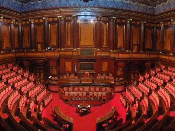 Segnalazioni Stampa, 09ott20 - Vitalizi: depositata sentenza Senato. Notizie e primi commenti