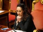 Vitalizi, sospensiva Senato- Falomi attacca Taverna