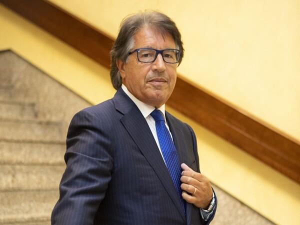 """Segnalazioni Stampa, 09nov20 - """"Pensioni d'oro"""": Brambilla critica la consulta"""