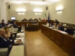 """Segnalazioni Stampa, 10nov20 - Immunità: """"social"""", libertà di parola e mandato parlamentare"""