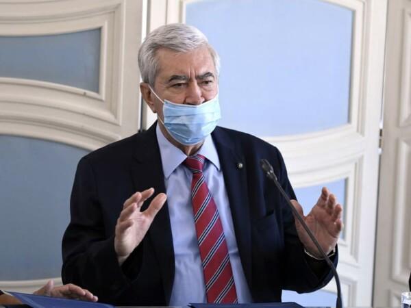 Pensioni oltre 100mila euro: illegittimo contributo per più di tre anni - La sentenza della Consulta