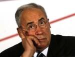 Segnalazioni Stampa, 01apr21 - Caso Del Turco: vitalizio, nuova revoca