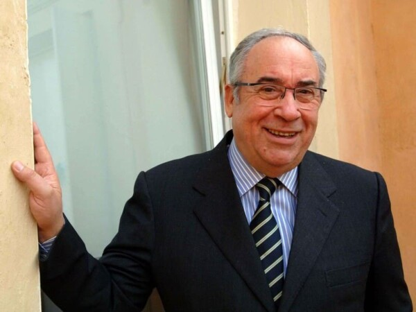 """Caso Del Turco. Appello dell'Associazione alla Casellati: """"Presidente, sospenda la revoca del vitalizio !"""""""