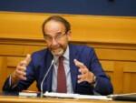 Segnalazioni Stampa, 12dic20 - Caso Del Turco: appello del PSI (Nencini) alla Casellati