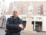 """Segnalazioni Stampa, 21gen21 - Caso Del Turco: infierire, la logica de """"Il Fatto"""""""