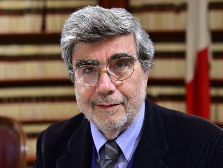 Falomi: l'appello anti-mitigazione di Fico è accanimento contro gli ex-parlamentari