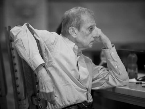 In memoria di Dino Sanlorenzo - Lettera aperta di Willer Manfredini a Piero Fassino