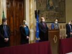 Crisi di Governo, Parlamento, Costituzione - Un'analisi di Mauro Zampini