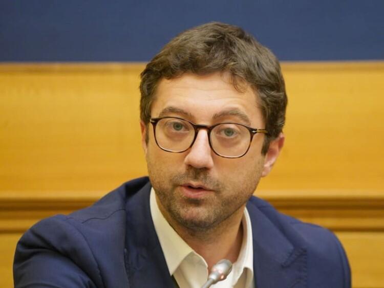 Vitalizi: rinviata udienza sull'appello di Fico contro mitigazione