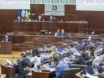 """Segnalazioni Stampa, 11feb21 - Lombardia: """"crociata"""" 5Stelle contro Associazione Consiglieri"""