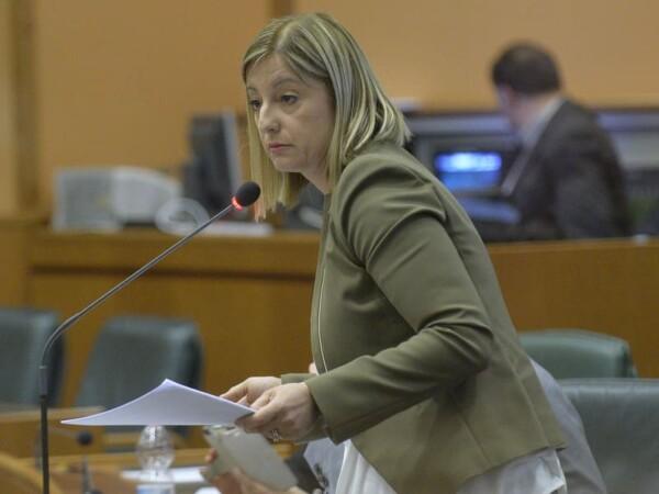 Segnalazioni Stampa, 28feb21 - Lazio: anche i grillini chiedono la pensione-vitalizio