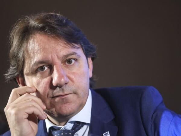 """Segnalazioni Stampa, 10/11mar21 - Zelo Anticasta: il """"furbetto"""" era l'INPS, condannato dal Garante"""