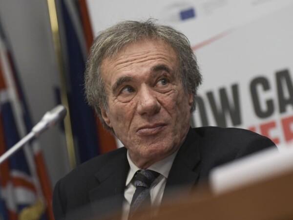 Segnalazioni Stampa, 21apr21 - Delibera Grasso-Boldrini: Ainis la difende e attacca la Commissione contenziosa