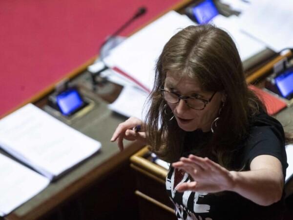 Segnalazioni Stampa, 16apr21 - Vitalizi-Pensioni: la decisione Formigoni vale anche per Del Turco