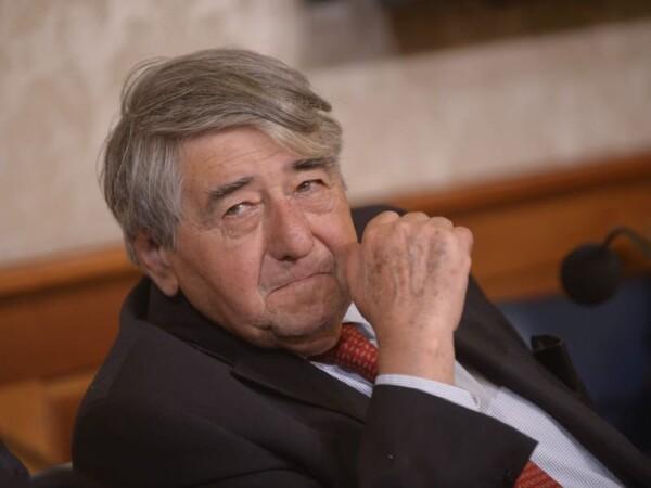 Se ne è andato Luigi Covatta, all'improvviso - Socialista e riformista, un ricordo
