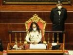 Segnalazioni Stampa, 15apr21 - Caso Formigoni: solo il M5S strepita contro la sentenza che equipara vitalizi e pensioni