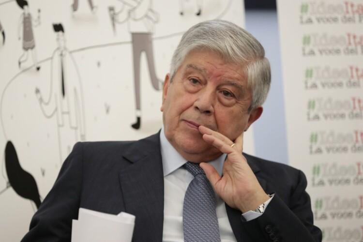 Caso Formigoni - Il Senato si appella contro la Commissione contenziosa