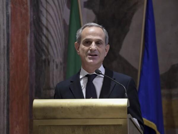 Segnalazioni Stampa, 19apr21 - Caso Formigoni: M5S con Grasso, ma Giro (FI) gli dà lezioni di diritto