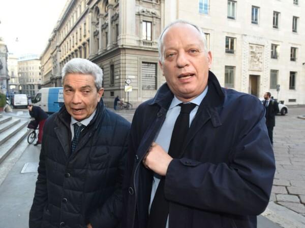 Segnalazioni Stampa, 20apr21 - Delibera Grasso-Boldrini: va difesa a ogni costo, petizione a Casellati di Travaglio-Gomez-Padellaro